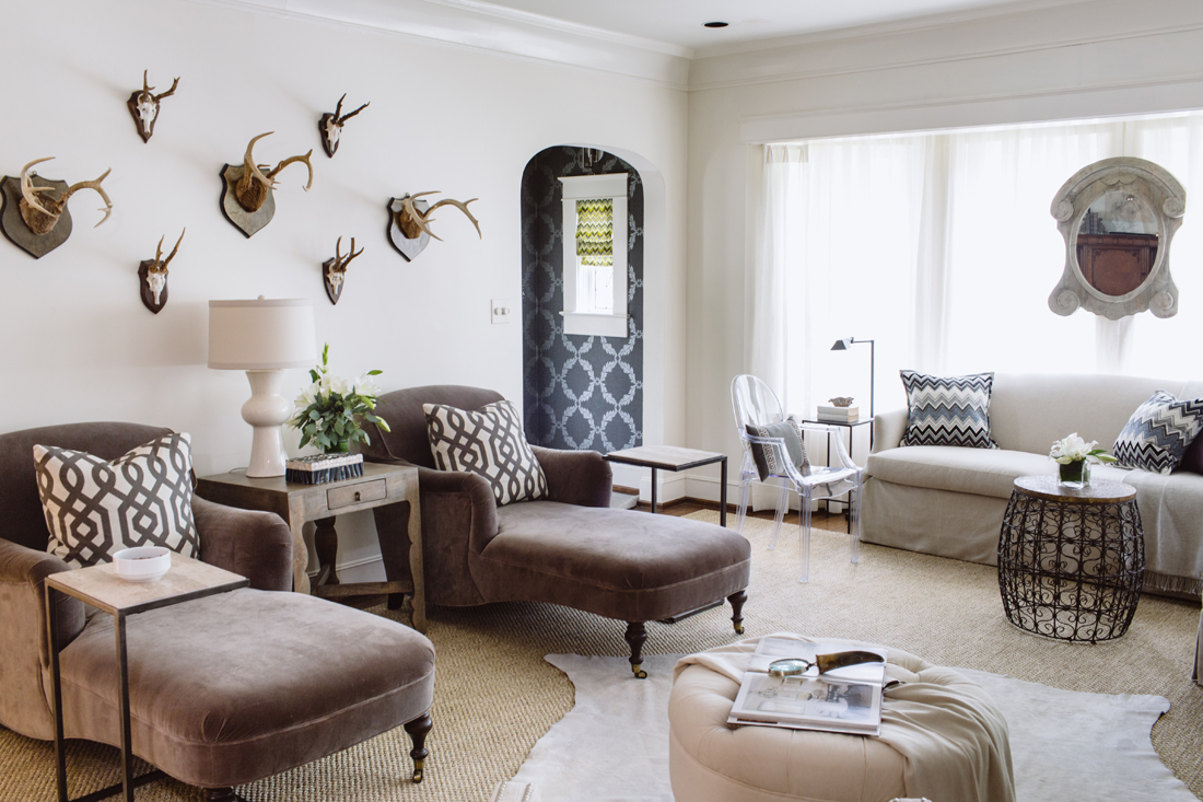 Best 1000 Images About Dana Wolter Interiors On Pinterest 400 x 300