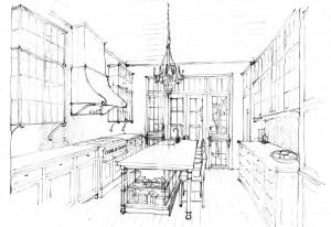 Kuester-kitchen-02-07-14 copy