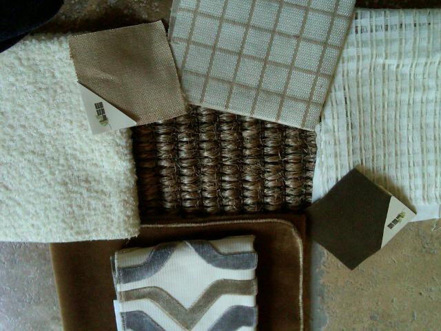 picture of talbert fabrics