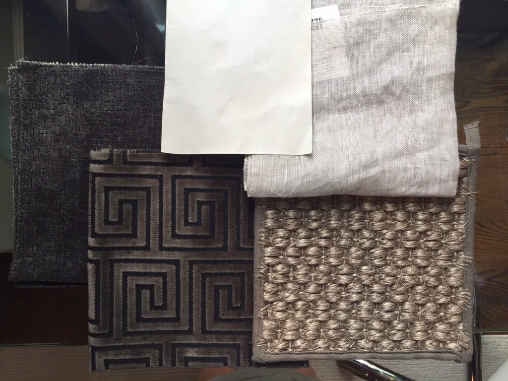 Bullock-- living room fabrics