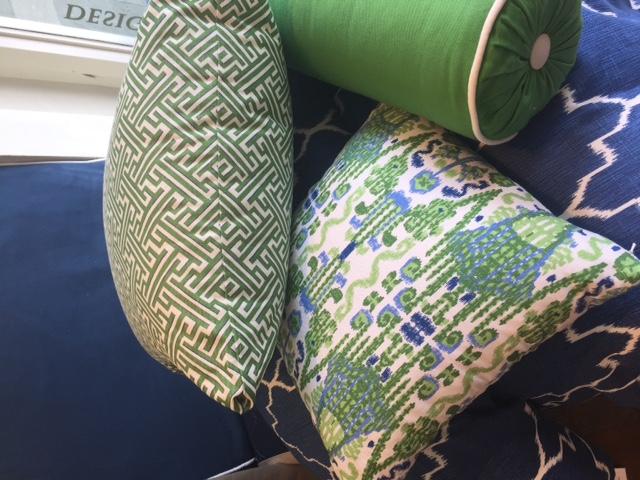 pillows- abc3340