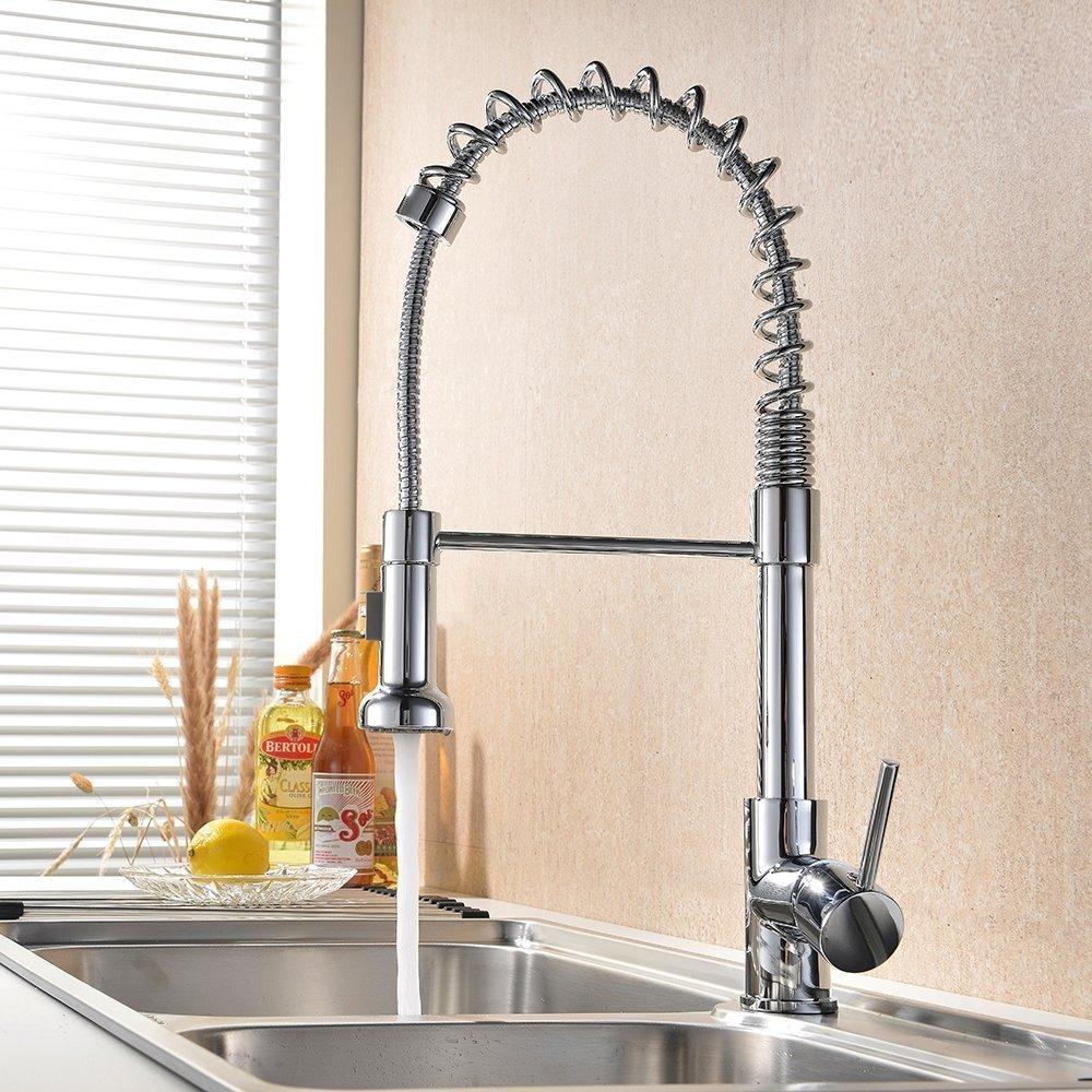 bargain faucets