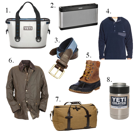 college gifts for boys