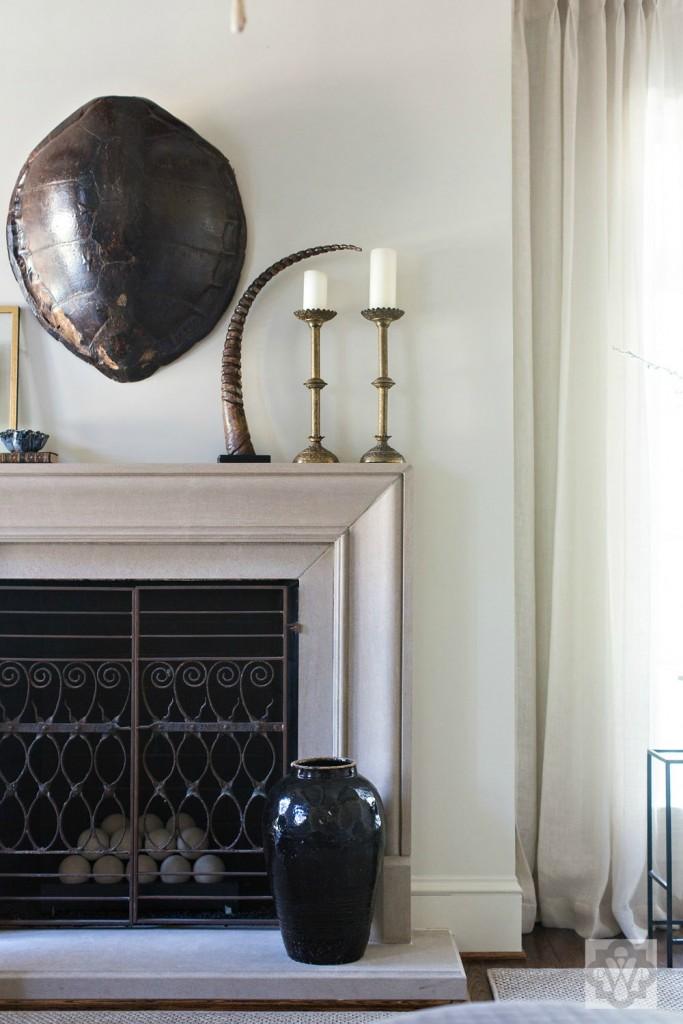 Dana Wolter Interiors. Graham Yelton Photography.