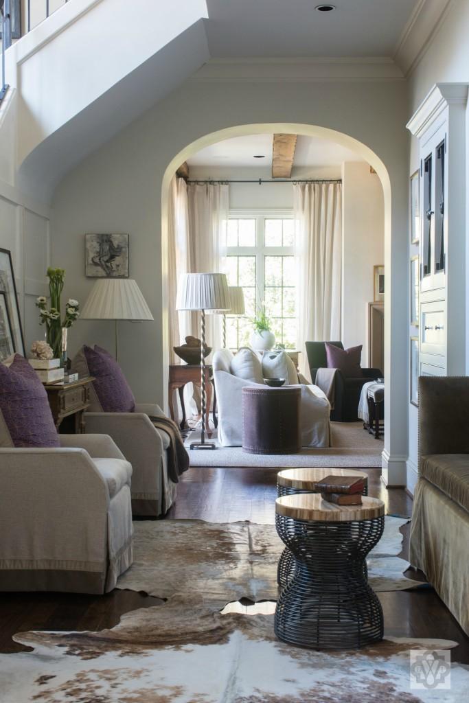 Dana Wolter Interiors. Graham Yelton Photography