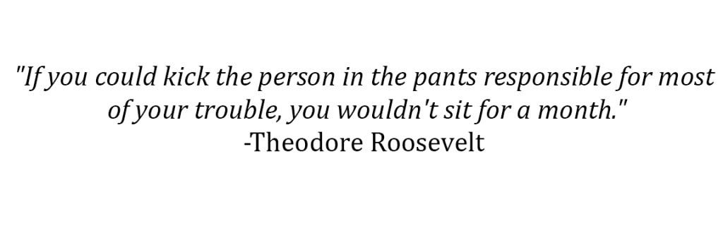 quote77