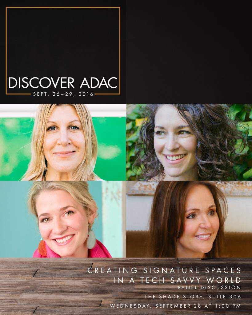 2016 Discover ADAC _ Creating Signature Spaces_Thumbnail_800 x 100010