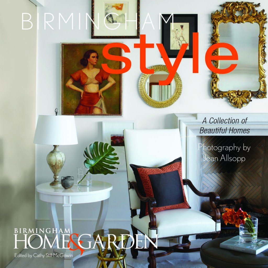 Birmingham Style