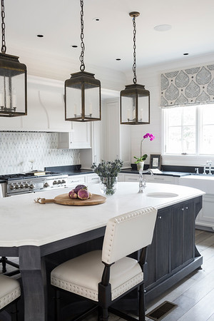 Tips for selecting lighting for the home