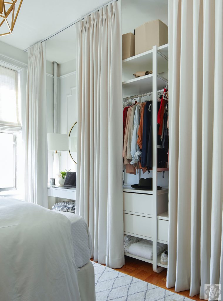 Tips For Designing A Home On A Budget