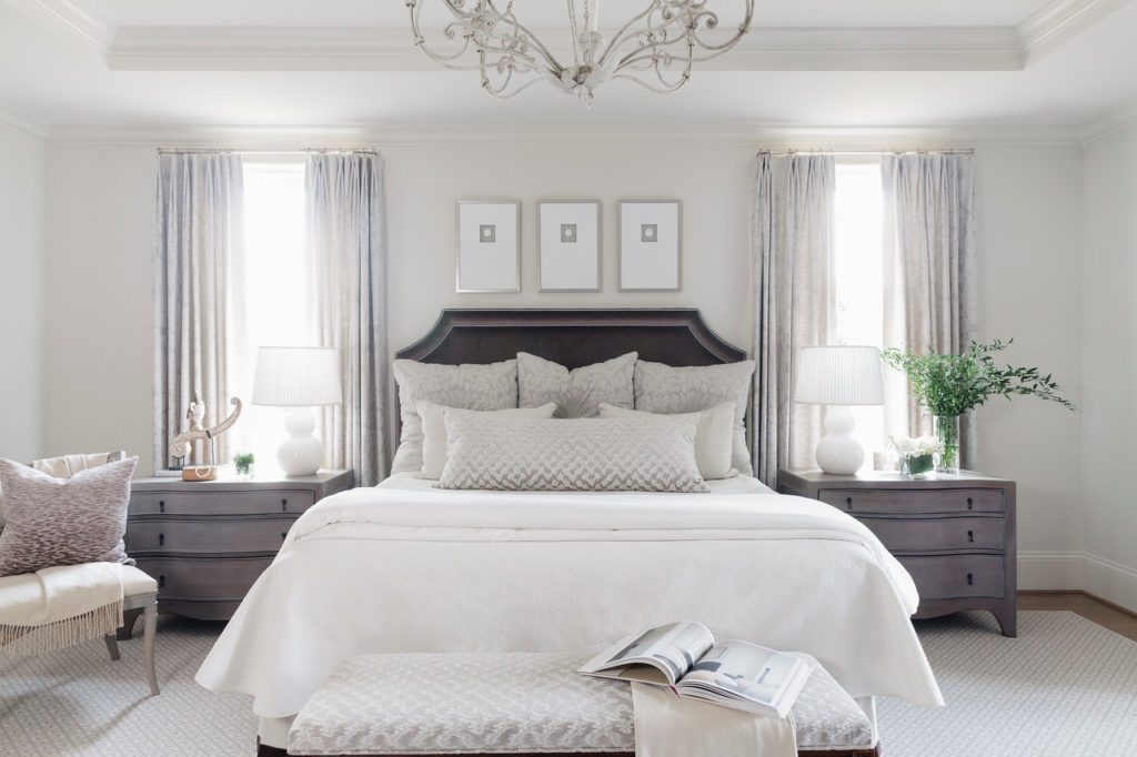 Ways to fall in love with your home
